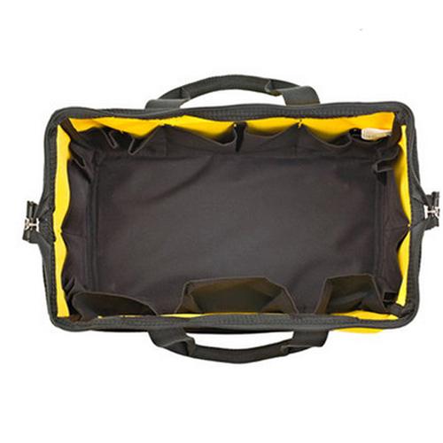 Hardware Tool Multifunctional Shoulder Bag Image 3