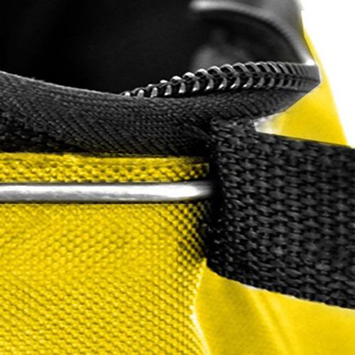 Hardware Tool Multifunctional Shoulder Bag Image 4
