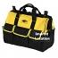 Hardware Tool Multifunctional Shoulder Bag Imprint Image