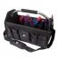 Hardware Tools Folding Shoulder Bag Image 1