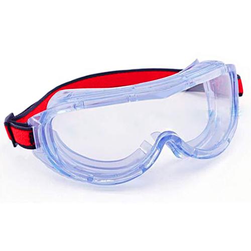 Anti-Fog Wind Cool Goggles
