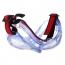 Anti-Fog Wind Cool Goggles Image 1