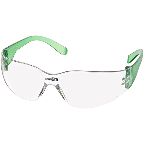 Gumballs Safety Glasses Image 1