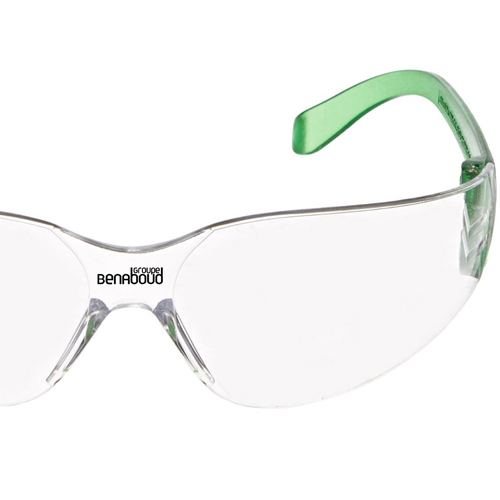 Gumballs Safety Glasses Image 3