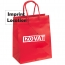 Promotional Customizable Paper Bags Imprint Image