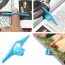 Thumb Bookmarks