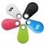 Alarm Keychain Finder Tracker
