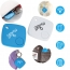 Key Finder Smart Bluetooth Tracker Image 3