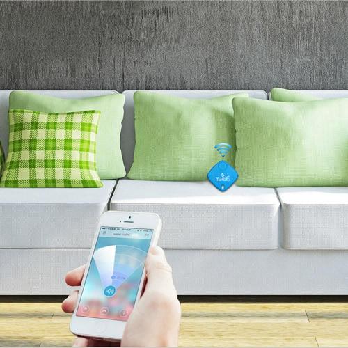 Key Finder Smart Bluetooth Tracker Image 5