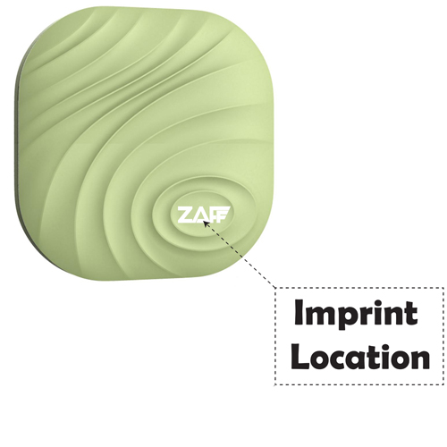 Bluetooth Smart Key Locator Imprint Image