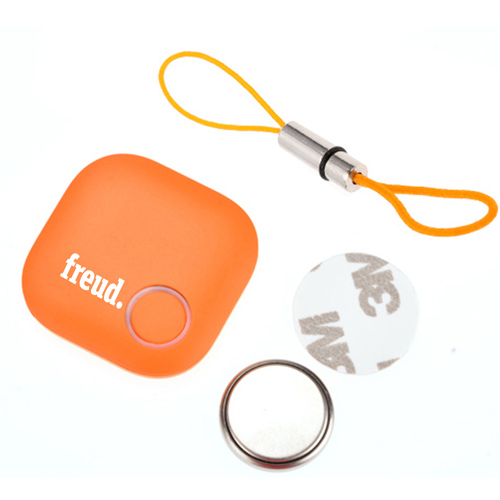 Locator Bluetooth Smart Tracking Image 3
