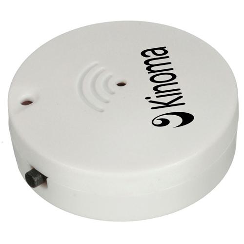 Children Bluetooth Alarm Locator  Image 1