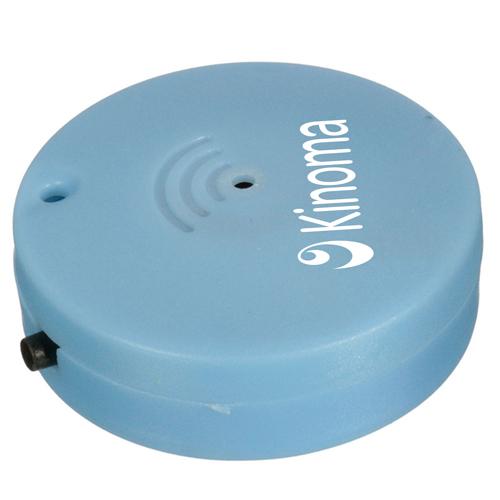 Children Bluetooth Alarm Locator  Image 3