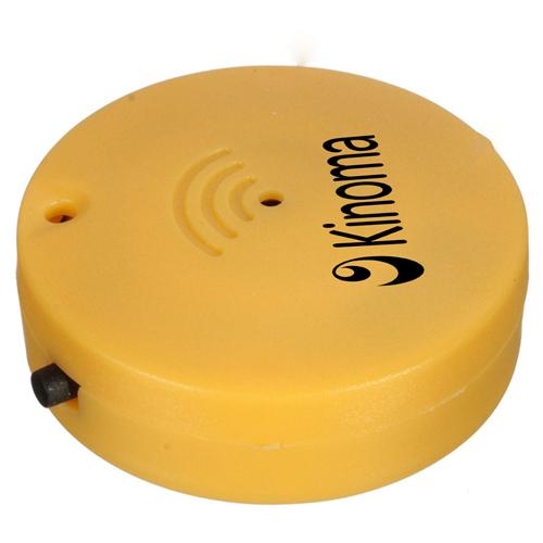 Children Bluetooth Alarm Locator  Image 4