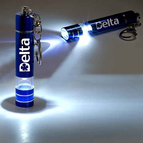 Micro LED Key Light Image 3