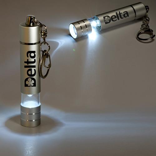 Micro LED Key Light Image 5
