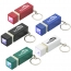 LED Pull Lite Key Chain