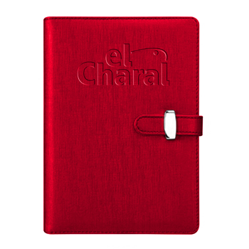 Personal Filofax Diary School