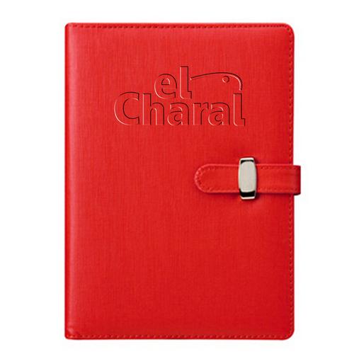 Personal Filofax Diary School Image 1
