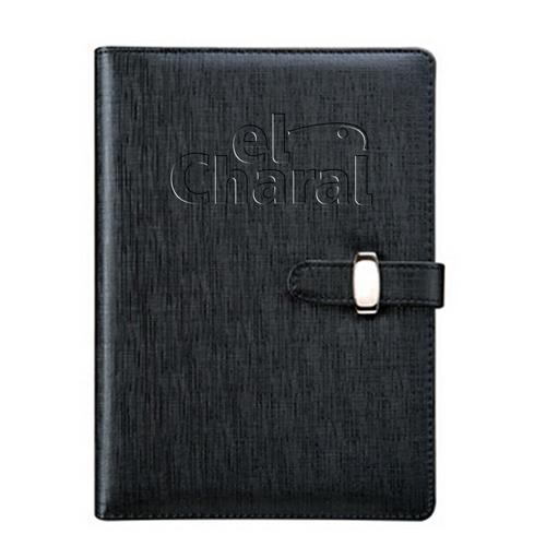 Personal Filofax Diary School Image 2