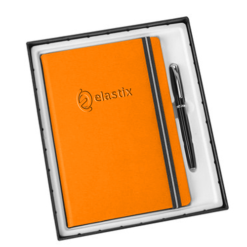 Office Business Meetings Stationery