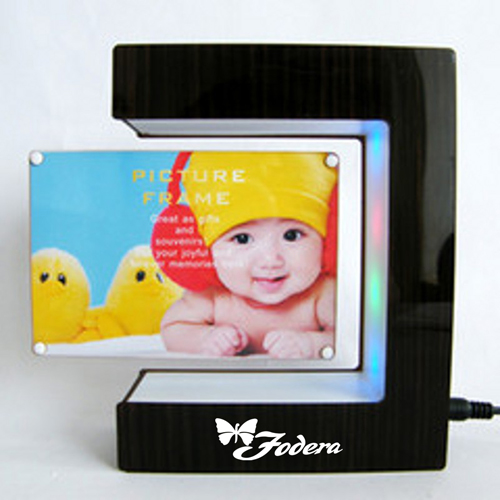 Novelty Fift LED Light Cool Toy Display Image 1