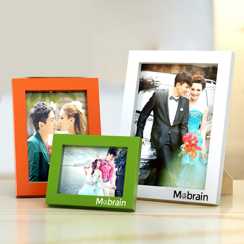 Display And Hanging Styles Photo Frame Image 2