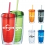 Outoddor Travel Vortex Tumbler