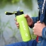 Stainless Steel Outdoor Climbing Bottle
