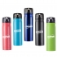 Outdoors Double Layer Thermal Insulation Bottle Image 4