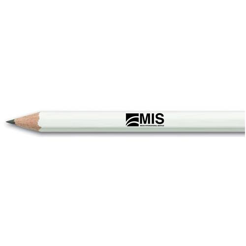 Sports Golf Hex Pencils Image 2