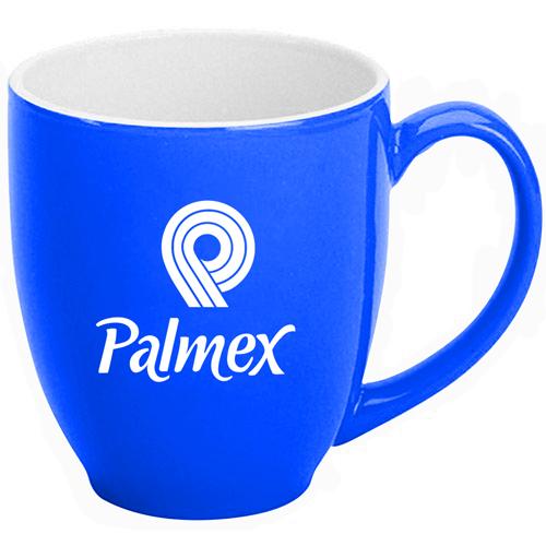 Durable Bistro Mug