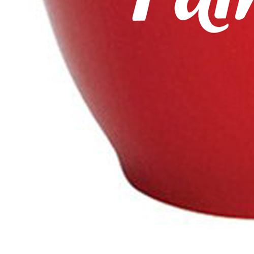 Durable Bistro Mug Image 3