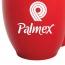 Durable Bistro Mug Image 4