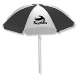 Two Piece Beach Umbrella