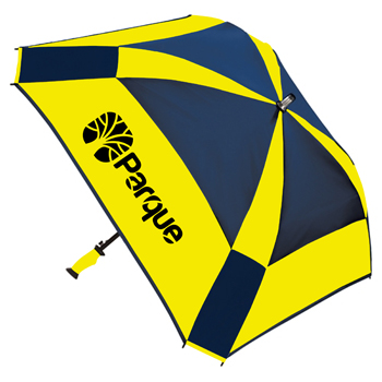 Golf Gellas Windpro Umbrella
