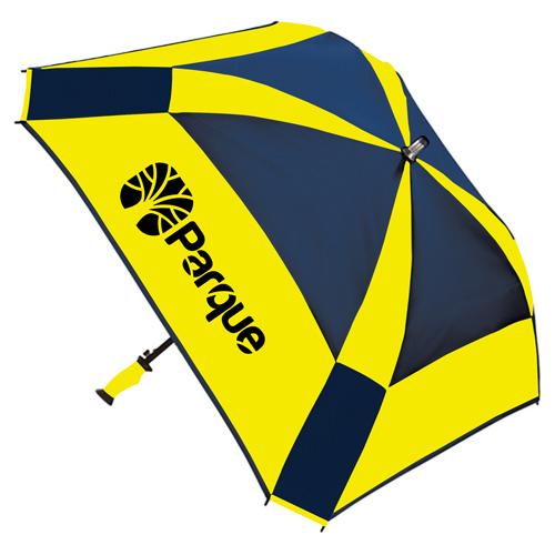Golf Gellas Windpro Umbrella