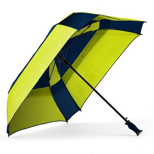 Golf Gellas Windpro Umbrella Image 1