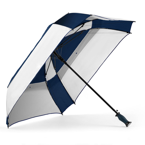 Golf Gellas Windpro Umbrella Image 2