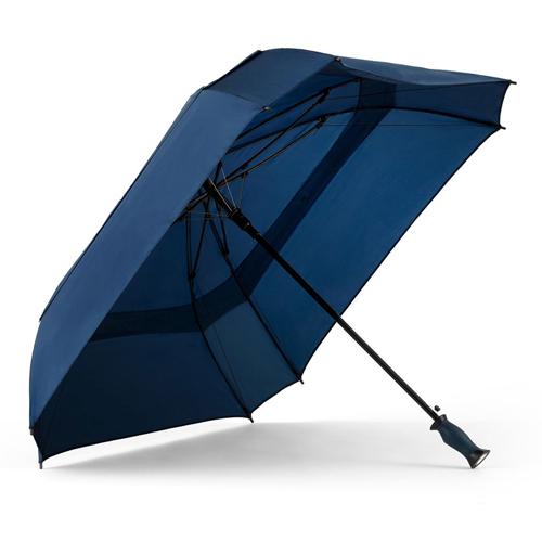 Golf Gellas Windpro Umbrella Image 3