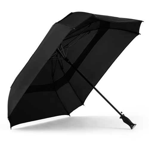 Golf Gellas Windpro Umbrella Image 4