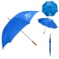 Golf Umbrella With Jumbo 60 Inch Image 3