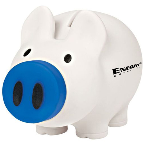 Piggy Payday Bank Image 4