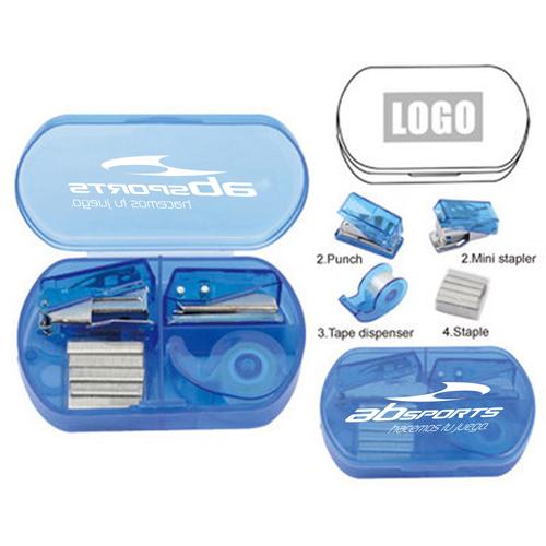 Stationery Mini Set