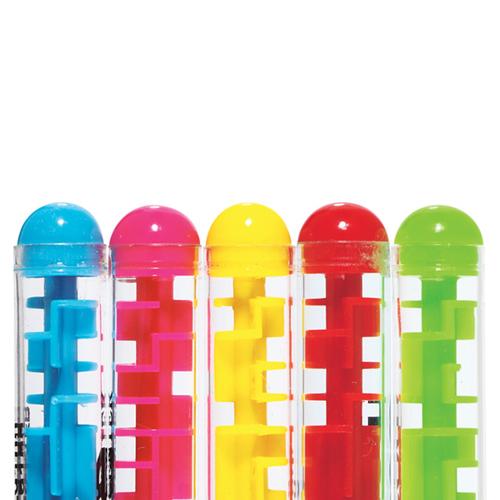 Creative Maze Pen Image 2