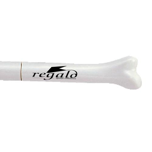 Jumbo Bone Pen Image 4