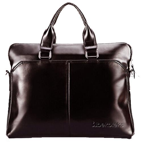 Leather Handbag Messenger Shoulder Bags
