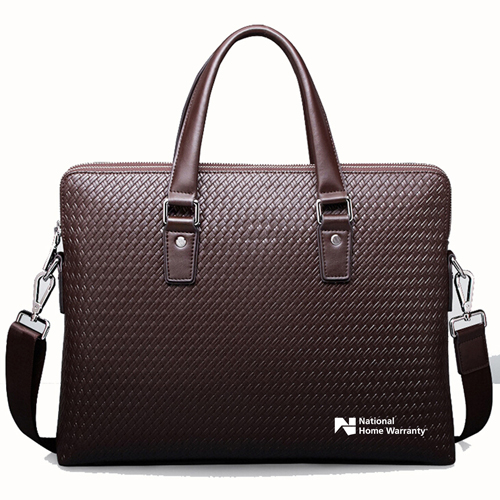 Fashion Mens Office Messenger Bags