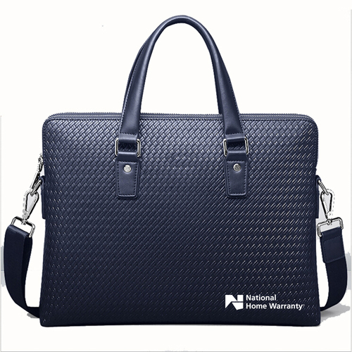Fashion Mens Office Messenger Bags Image 1