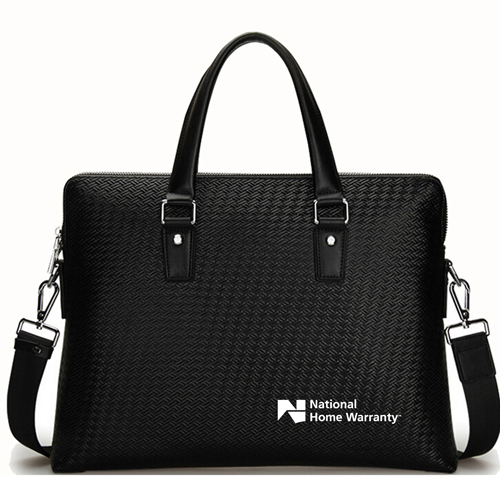 Fashion Mens Office Messenger Bags Image 5